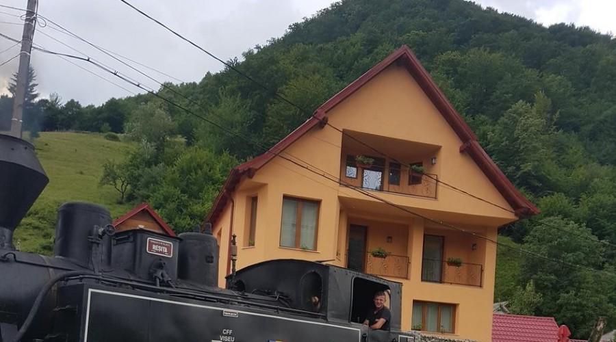 Casa Ile